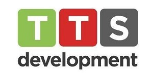 TTS Development