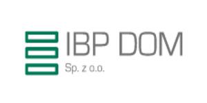 IBP Dom
