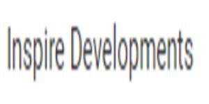 Inspire Developments