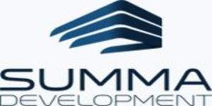 Summa Development