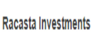 Racasta Investments