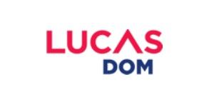 Lucas Dom