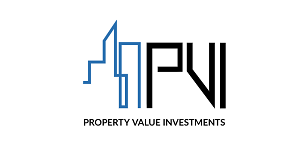 Property Value Investments