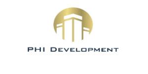 PHI Development