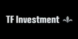 TF Investment