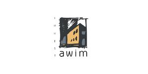 Awim Inwest
