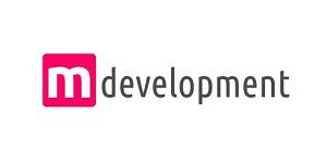 M Development Białystok