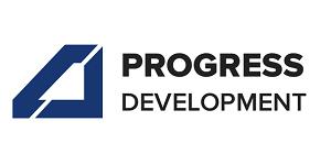 Progress Development
