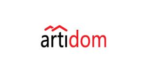 Artidom