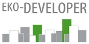 Eko-Developer