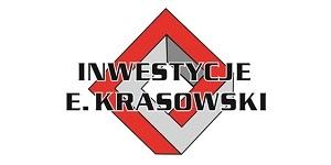 Inwestycje Edward Krasowski