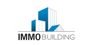 Immo Building