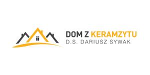D.S. Dariusz Sywak