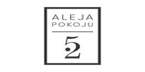 Aleja Pokoju 52