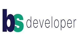 BS Developer