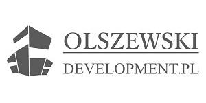 Olszewski Development