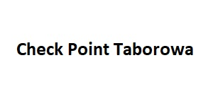 Check Point Taborowa
