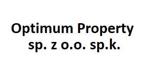 Optimum Property
