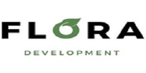 Flora Development