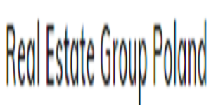 Real Estate Group Poland