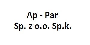 Ap - Par