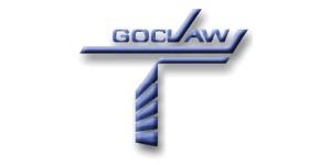 SM Gocław-Lotnisko