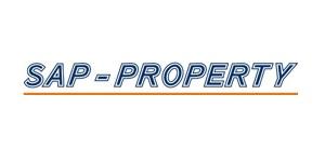 SAP-Property