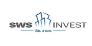 SWS Invest