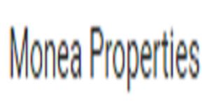 Monea Properties