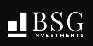 BSG Investment