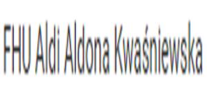 FHU Aldi Aldona Kwaśniewska