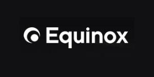 Equinox Capital Partners