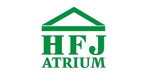 HFJ Atrium