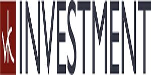 RK Investment