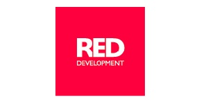 RED Development