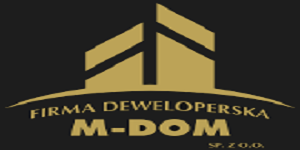 M-Dom
