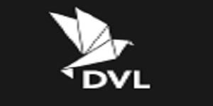 DVL Group