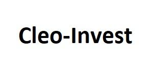 Cleo-Invest