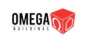 Omega Buildings