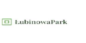 Citydevelopment Łubinowa Park