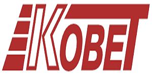 KOBET