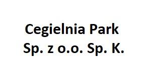 Cegielnia Park