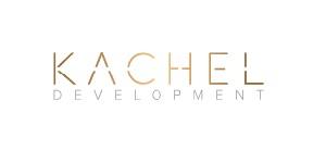 Kachel Development