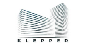 Klepper Consulting & Investment