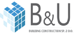 B&U Building Construction