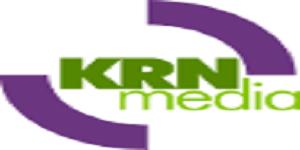 KRN Media