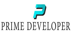 Prime Developer