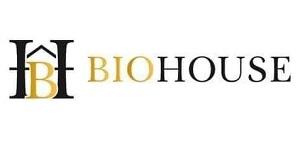 Biohouse