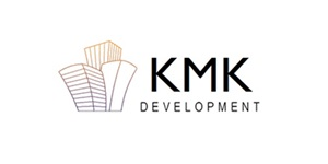 KMK Development