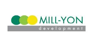Mill-Yon